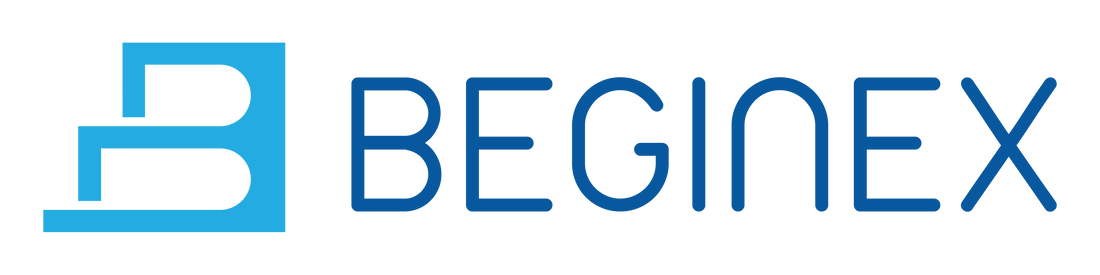 Beginex UX Training